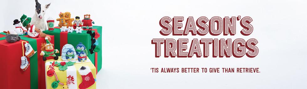 Copy of SeasonsTreatingsHero_no-CTA.jpg