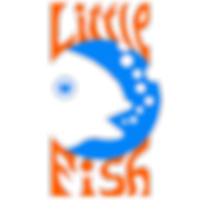 20190212 litle fish logo orange.png