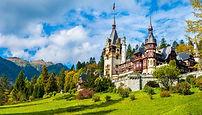 shu-Romania-Transylvania-Peles-494393290