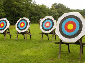 Target or not target ?