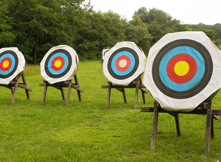 How to select a target market for your business