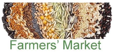 Farmers Market Button.jpg