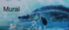 Day 13- mural_edited_edited.jpg