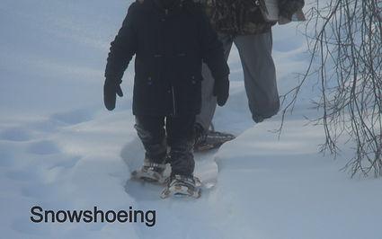 SnowShoeing_edited.jpg