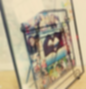 birthdaygift, filmgift, memorygift,  菲林禮物, 菲林時光機, 底片禮物, 時光膠卷, 回憶菲林