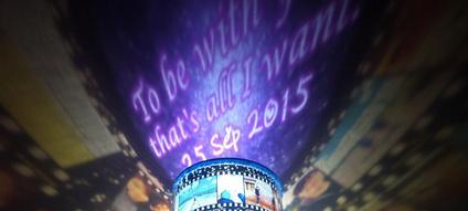 菲林禮物, 菲林時光機, 星空燈, 香港禮物, 生日禮物, 情人節禮物, 聖誕禮物, 禮物, 花店, 禮物推薦