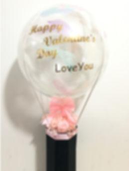 氣球花盒, 熱氣球花盒, 保鮮花, 永生花, 保鮮花花盒, 熱氣球花籃, 氣球花, 韓式花束, 保鮮花花束, 畢業花束, 香港花店, 情人節禮物, 保鮮花束, 花束, 玫瑰, 氣球, 滿天星, 乾花花束
