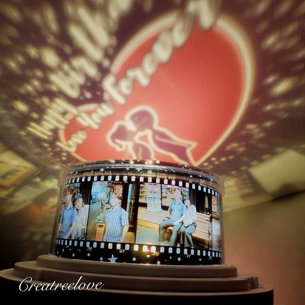 香港星空燈, 星空燈香港, 生日禮物, 星空燈, 星空投影燈, 禮物, 香港禮物, 香港禮物店