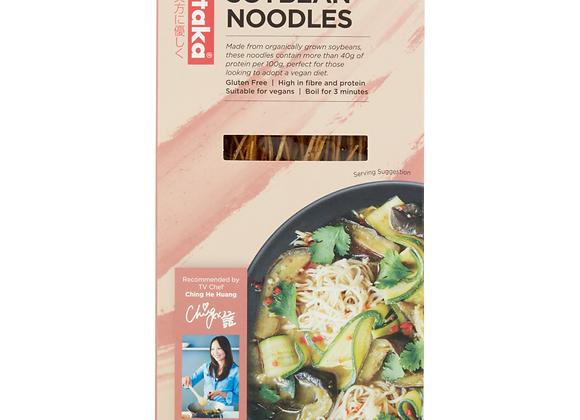 Yutaka Soybean Noodles 200g