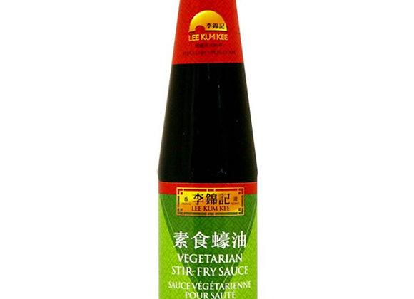 LKK Vegetarian Stir-Fry Sauce