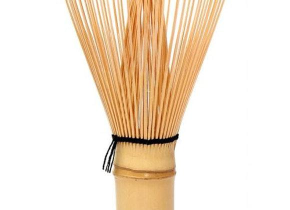 Japanese Bamboo Whisk (Handemade, Uji, Kyoto)