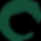 GreenZen - Logo (1).png