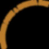 GreenZen - Logo (3).png