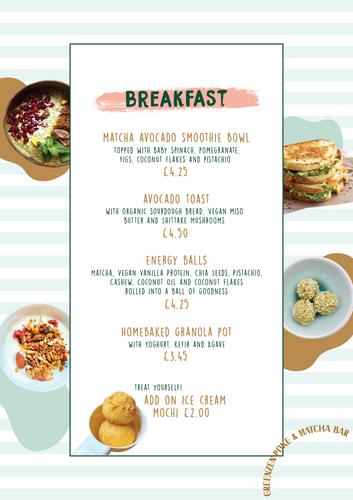Menu (2) - Breakfast UPDATED 7-1-2020.pn