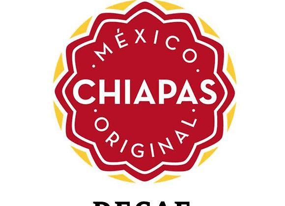 Mexico Decaffeinated