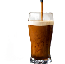 Nitro%20Coffee%20Full_edited.png