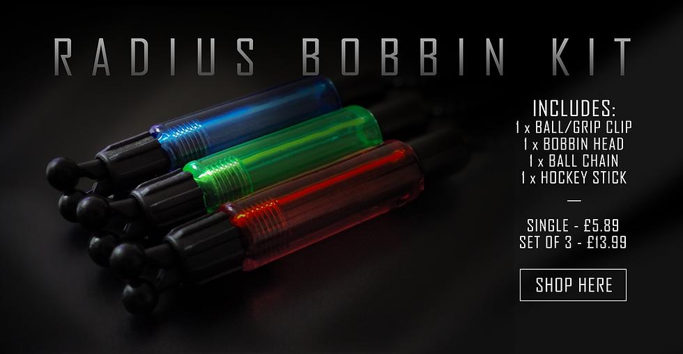 BOBBIN WEBSITE BANNER.png