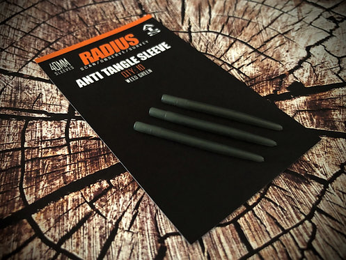 Radius Anti Tangle Sleeve (Standard)