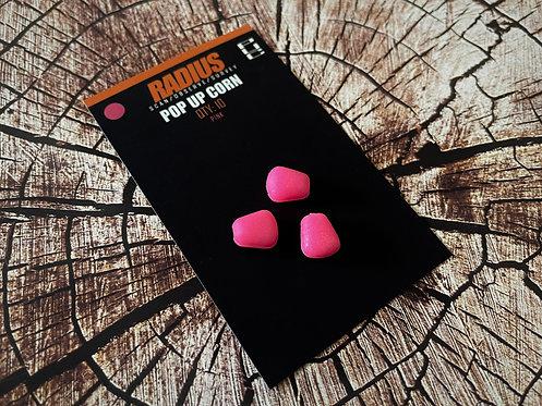 Radius Pop Up Corn (Pink)