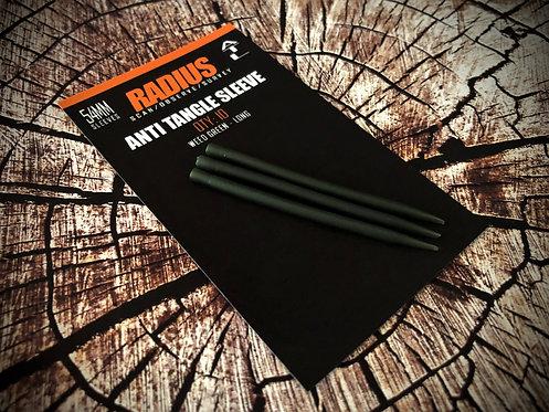 Radius Anti Tangle Sleeve (Long)
