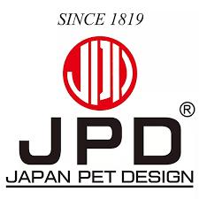 LOGO JPD.png