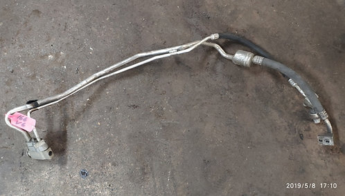 AirCon Pipe 14