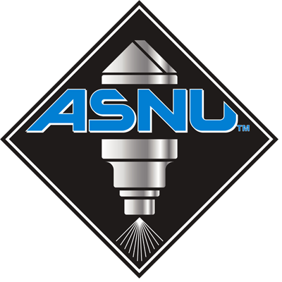 ASNU GDI Injector Preventative Maintenance Advice - Filter Replacement