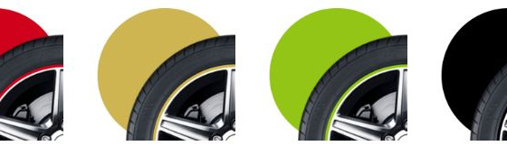 Buying Alloygator with Fitting for your Wheels at Alfaman