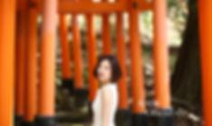 IMG_6802_edited.jpg