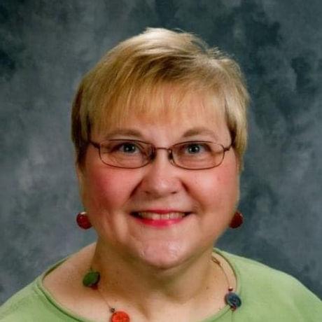 Mary Novak.jpg