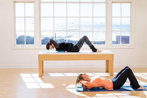 Wellness Program - Virtual Single Session