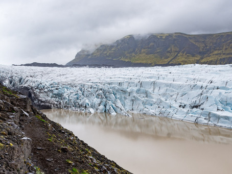 Mitigating the Climate Change Risks to Global Security