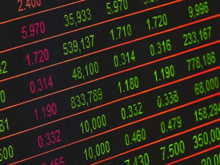 Economic diplomacy: Diversification dilemmas