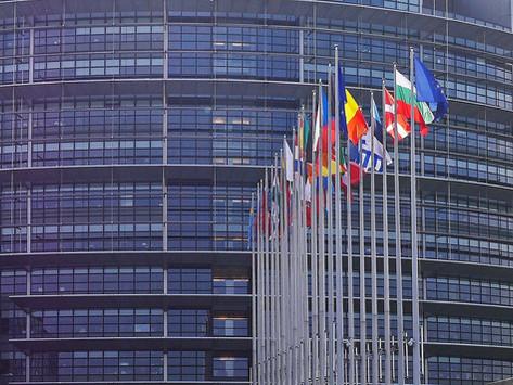 Promoting European strategic sovereignty in Asia