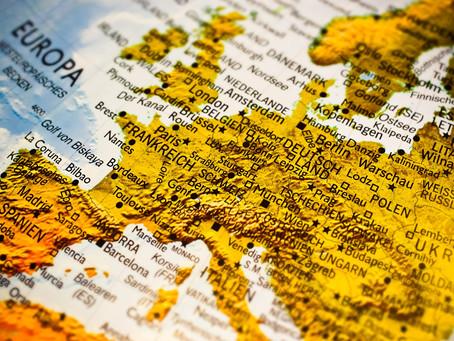EU seeks to boost eurozone with green bond program