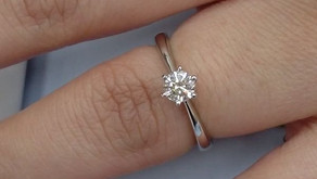 高價收購鑽石 鑽戒 首飾 裸鑽  【玖泰當舖】