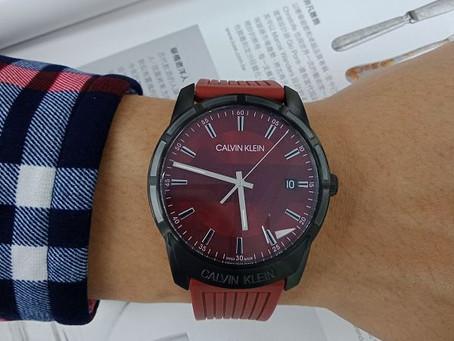 手錶想賣掉 快找玖泰當舖!!