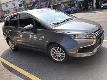 台中專業汽車借款 台中汽車借款推薦店家 快速好借又方便 台中南區黃先生案例分享