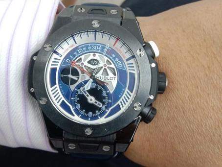 手錶高價收購 手錶借款 二手精品錶交流