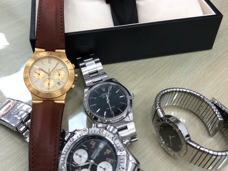 專業手錶收購 借款 周轉 買賣 交流 不限品牌 高價收購 免費換電池 故障也可 平價維修保養