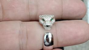 台中鑽石高價收購 鑽石借款推薦 | 玖泰當舖