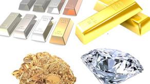 台中收購鑽石 收購3C 手機收購 平板收購 高價收購家電