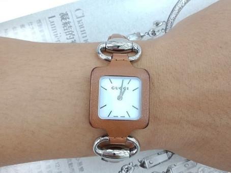 台中手錶借款 台中收購手錶 各大名錶皆可收購借款 全部高價收購
