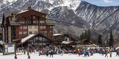 Purgatory Ski Resort.jpg
