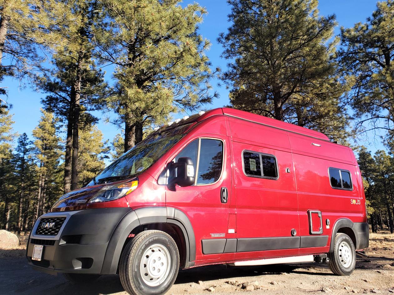 Solis Camper Van - Driver's Side.jpg