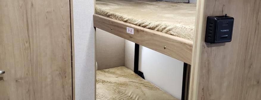 RV Rental - Bunk Beds.jpg