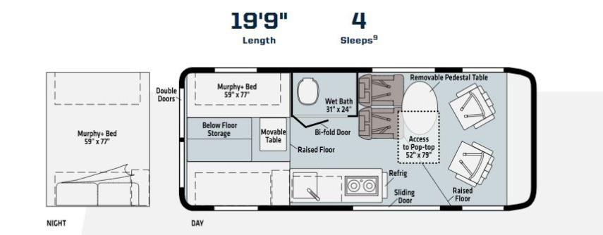 Solis Camper Van - Floorplan.jpg