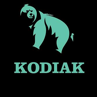 Kodiak Overland and RV Rental PNG.png