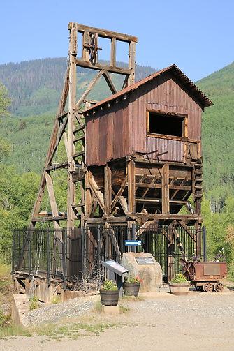Rico Mining.jpeg