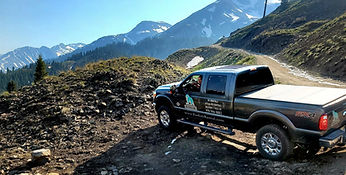 Telluride, Black Bear Pass.jpg